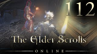 SHADOWSCALES! - Elder Scrolls Online Let