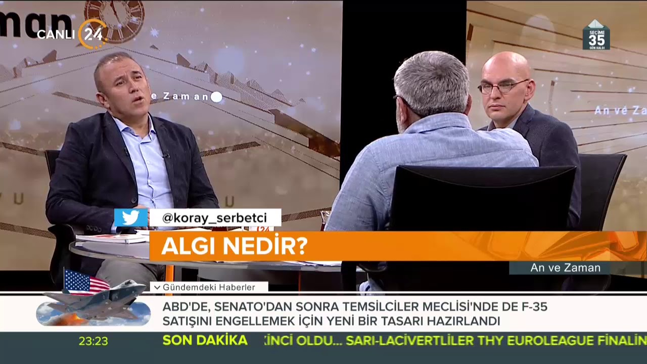 24 TV (21 - 05)