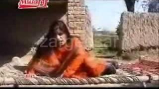pashto song - Adam khana charsi