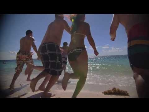 Illaskan Assassins Bahamas Adventure: Freeport