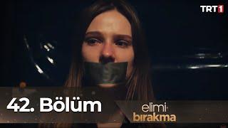 elimi-brakma-42-blm