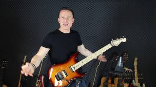 Baixar Bored when practicing try this - Guitar mastery lesson