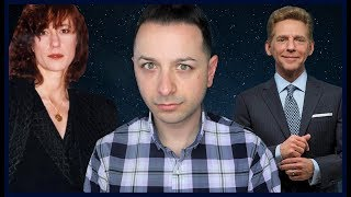 The Real Reason Why Shelly Miscavige Went Missing