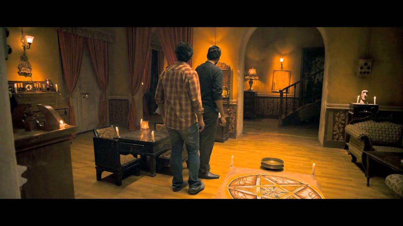Villa Tamil Movie Scenes Clips Comedy Songs