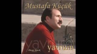 Mustafa Küçük - Yavrum