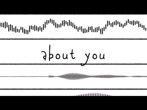 About Us (Lyric Videos) (Album Stream)