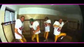 Die Orsons - Lets Banana Holla Dance Woosh!