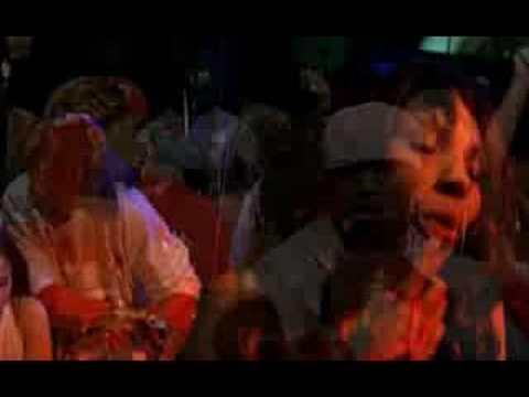 Mobb Deep ft 50 Cent  The Infamous