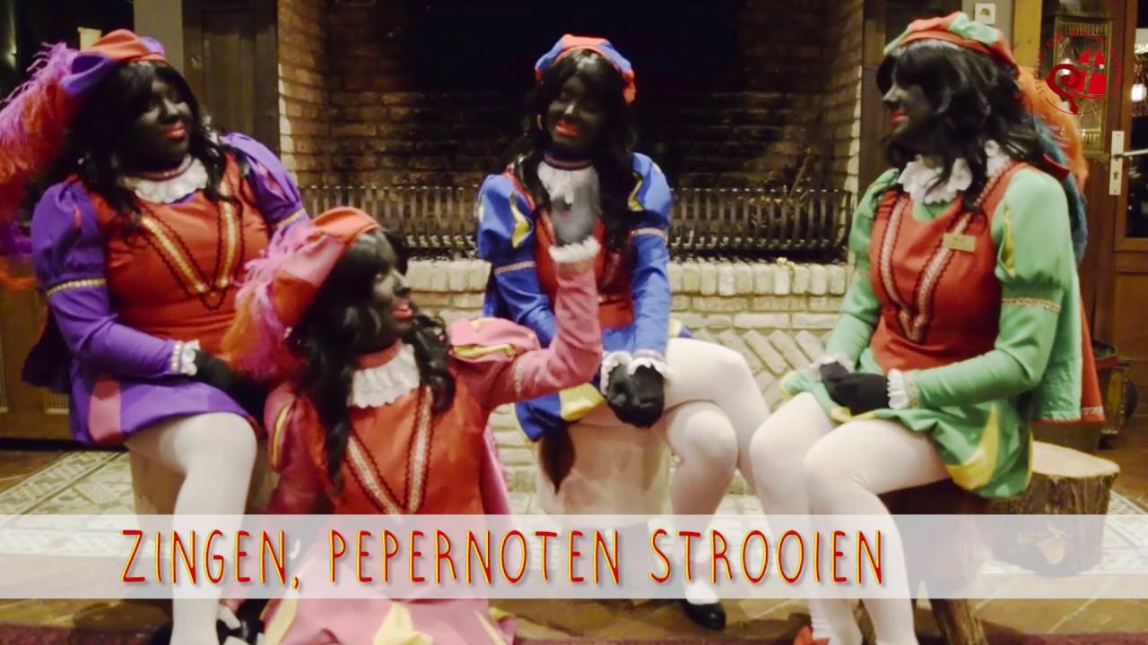 het beste cyberseks pijpbeurt in Oisterwijk