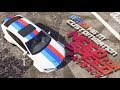Need For Speed Payback - BMW X6 M CUSTOMIZATION