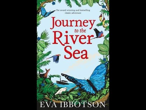 year-4-journey-to-the-river-sea
