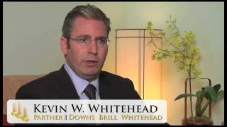 Broward, Palm Beach, and Miami-Dade County, Florida - Auto Accident Lawyers