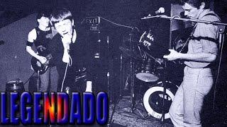 Joy Division - Twenty Four Hours (Legendado)
