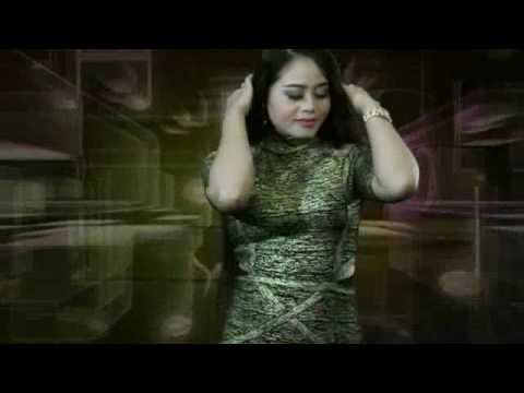 Rini Epeledut - Tutupe Wirang ( Official M/V Remix Jowo )