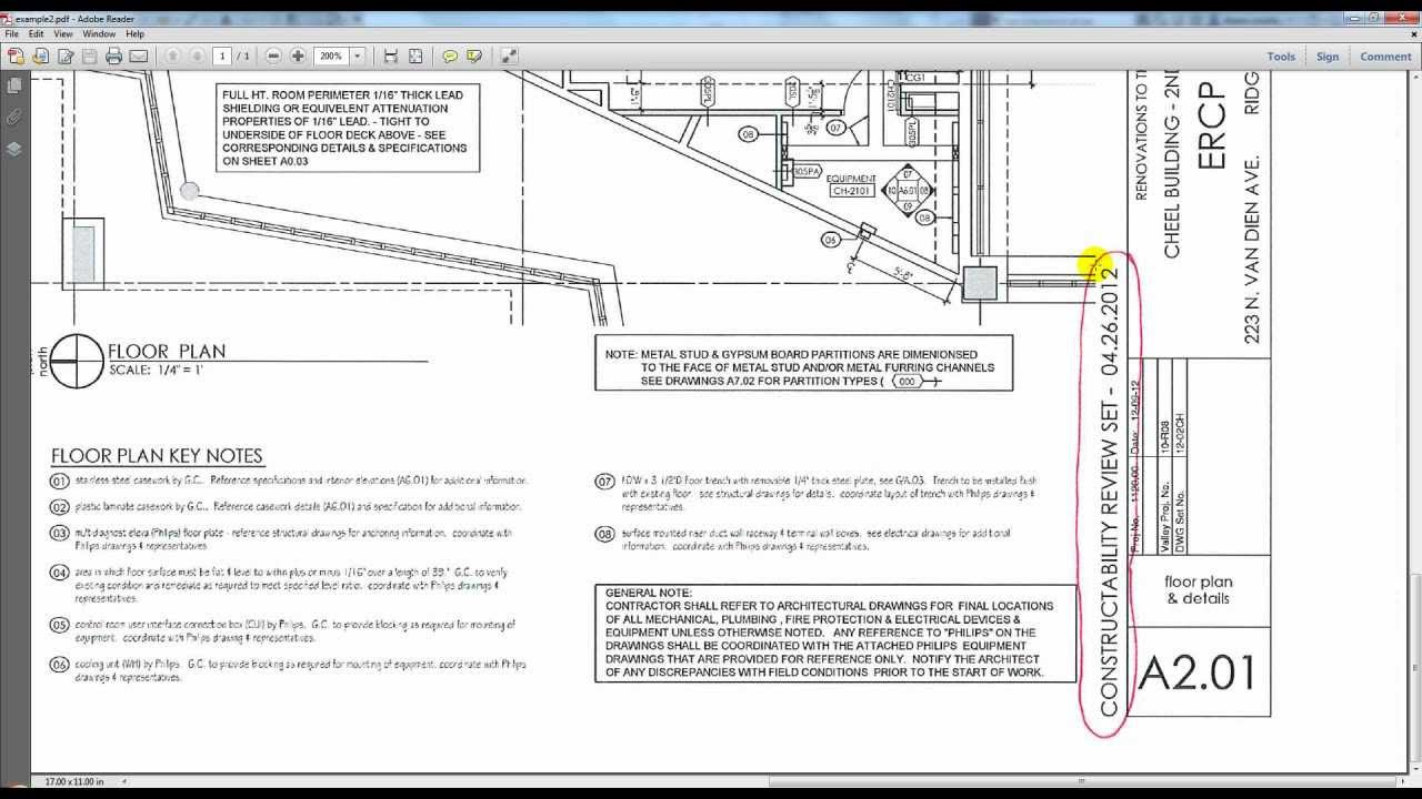cadapult tech help revit sheet parameters youtube Floor Electrical Plan General Notes cadapult tech help revit sheet parameters