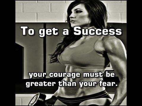 Bodybuilding Motivation – Musculation – Training Music