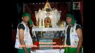 HeartKiller_Live08_T05_08 Halar Ji Jatan Jatan Ja -bY MEHUL PATEL - HDDMK - MP4 [MQ]