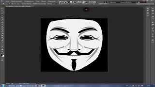 Урок №1:Как сделать прозрачный фон в Photoshop CS6(Делаем прозрачный фон в Photoshop CS6., 2014-11-20T14:56:17.000Z)