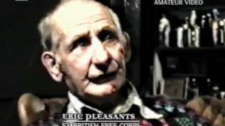 Video The Brits Who Fought For Hitler download MP3, 3GP, MP4, WEBM, AVI, FLV Juli 2018