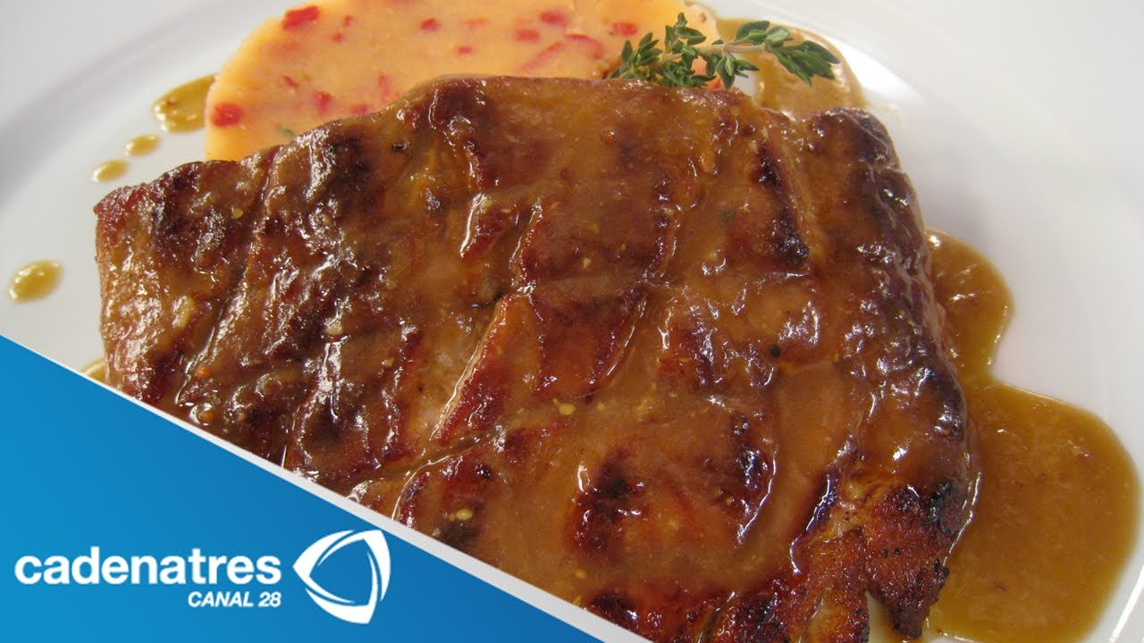 recetas para hacer con carne