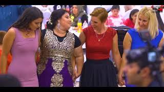 Daweta-Hasan & Remziye-Kemace-Hozan Dindar Efshi-Pir Video-Hannover-26.08.2017