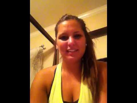 Victoria Punic speaking coms2303
