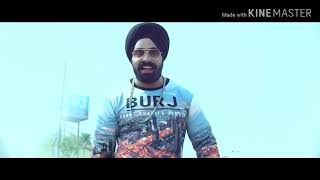 Hardy Sandhu: Hornn Blow Video song | Jaani |     B Praak | New Song