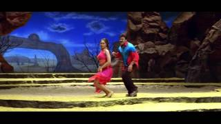 Ko Kokodi Video Song || Jai Chiranjeeva Movie || Chiranjeevi, Sameera Reddy Hd 1080p