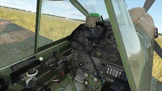 IL-2 Sturmovik - Birds of Prey trailer games ps3