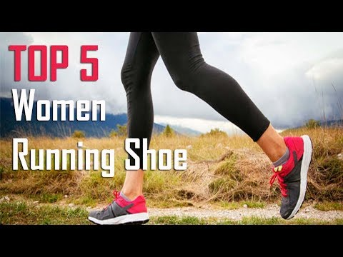 5-best-running-shoes-for-women-i-top-5-best-running-shoes-for-women-2019