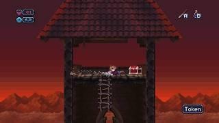[Detonado] Chasm (PC) #7 - Explorando a torre