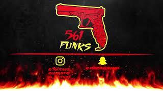 Gunna - DOLLAZ ON MY HEAD (feat. Young Thug)  (Fast) 561Funks (Dj Merv)