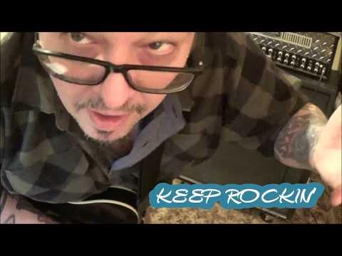 Gary Allan - Bones - CVT Guitar Lesson by Mike Gross