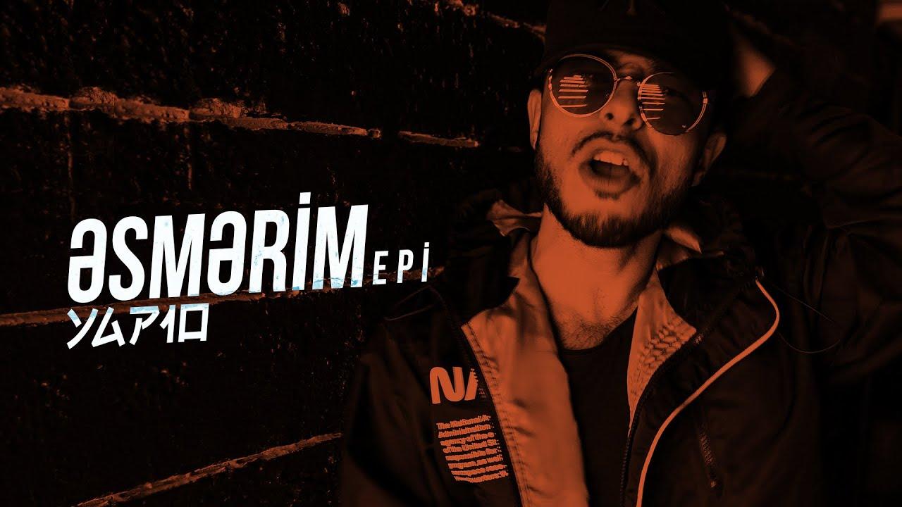Bənövşə Allahverdiyeva - Sarı Gəlin (Official Video)