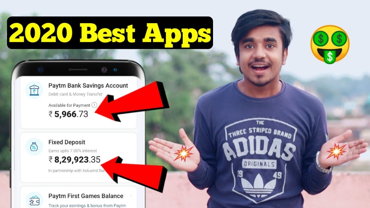 2020 Best Gaming Earning App || Earn daily Rs.5,500 Paytm Cash Without Investment || Qureka Pro App