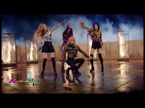 ASIA-POP TV EN WILLAX PROGRAMA COMPLETO (20-05-2017)