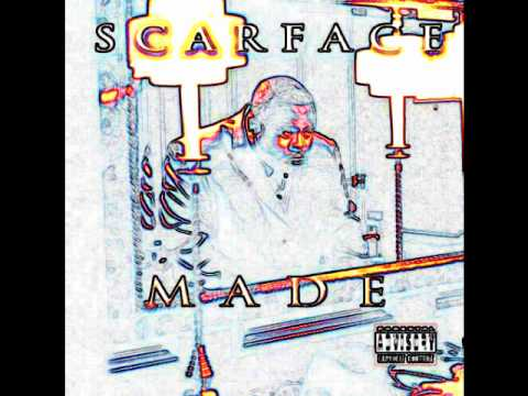 Scarface: Made Intro