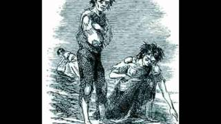 The Great Irish Famine- 1844-1850-.wmv
