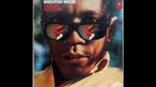 Reggae Makossa - Brenton Dowe