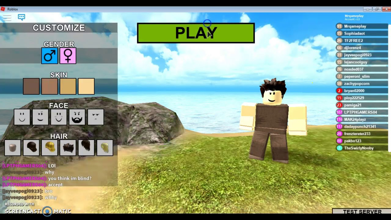 Roblox Booga Booga Fly Hack 2018 How To Fly In Booga Booga 2018 April Youtube