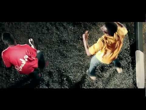 The Dogg - Tromentos ft. Brickz Mabrigado & Sunny Boy