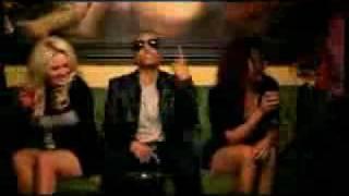 Casada - Dancefloor