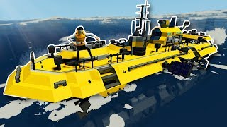 submarine-rescue-goes-bad-stormworks-multiplayer-gameplay-amp-survival