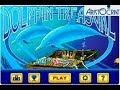 Dolphin Treasure - Slot Machine