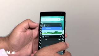 OnePlus Two Review With Pros & Cons | Digit.in