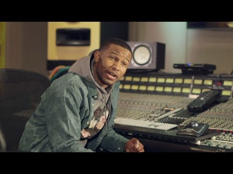 Nick Grant On Kendrick Lamar's & Vince Staples' Career Choices & Learning From Organized Noize