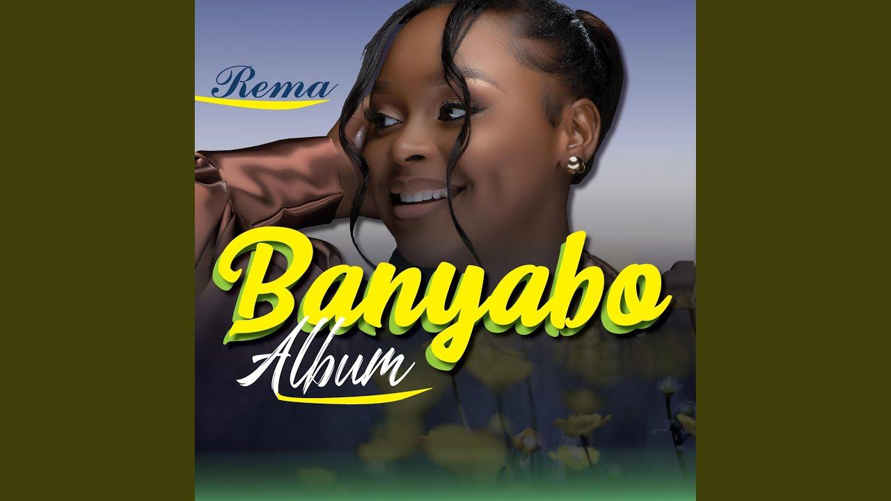Download Banyabo