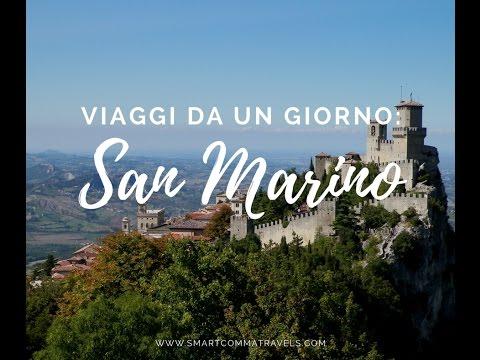 Shortclip | San Marino