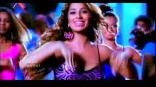 Baby Love jadugare Saiyaan most beautiful hindi song
