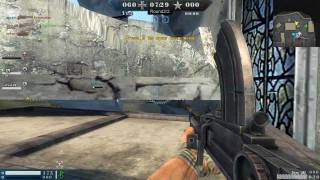 Army Rage - gameplay 02